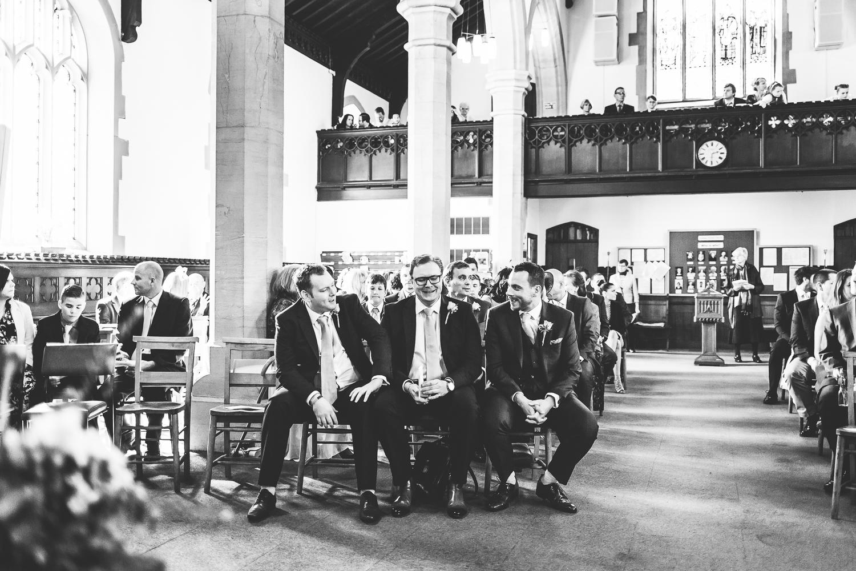 WEB | Cotham Parish Church | Bristol Wedding Photography-105.jpg