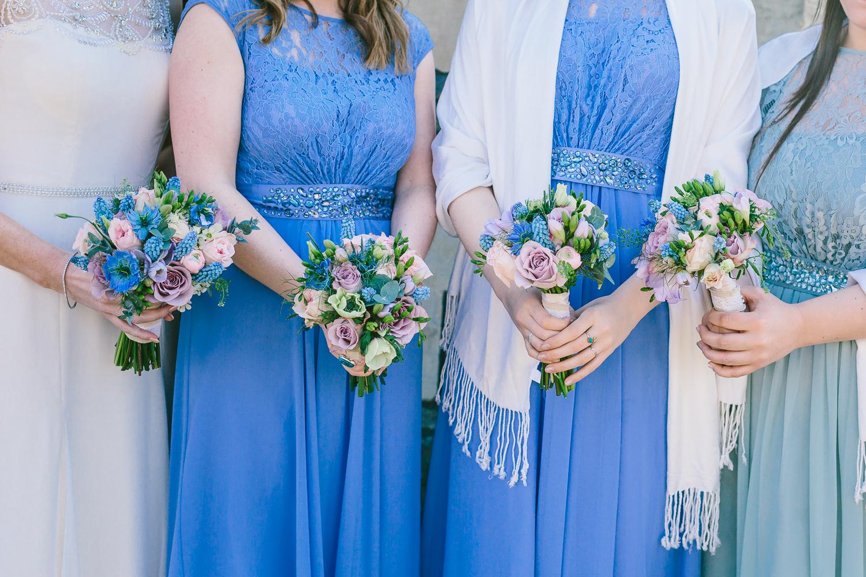 WEB | Cotham Parish Church | Bristol Wedding Photography-143.jpg