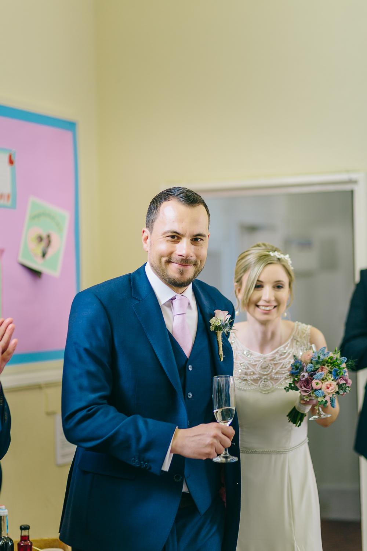 WEB | Afternoon Tea | Bristol Wedding Photography-20.jpg