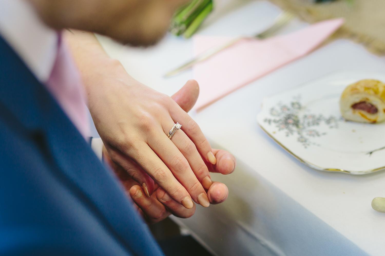 WEB | Afternoon Tea | Bristol Wedding Photography-30.jpg