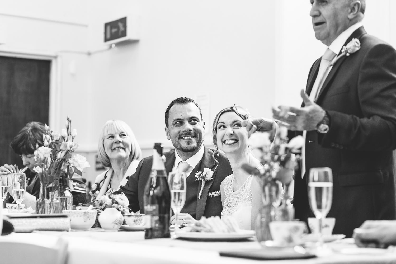 WEB | Afternoon Tea | Bristol Wedding Photography-51.jpg