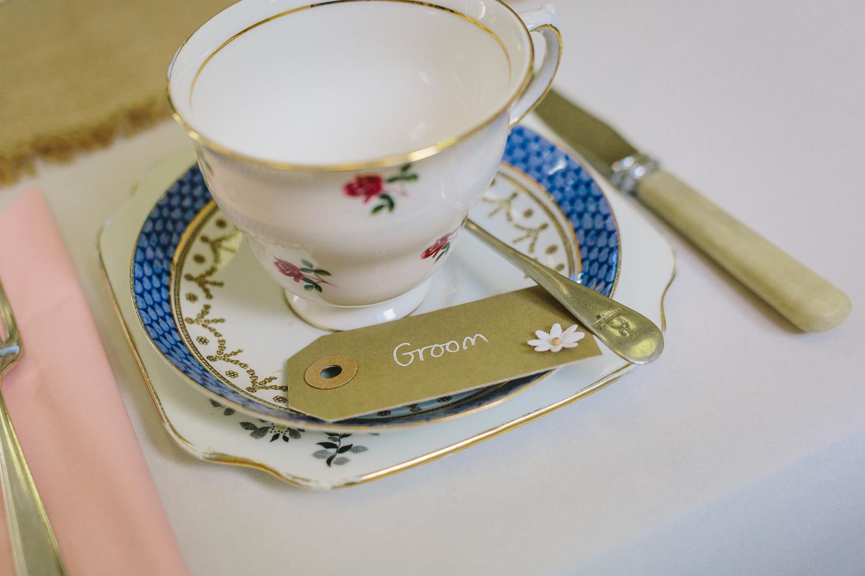 WEB | Afternoon Tea | Bristol Wedding Photography-129.jpg