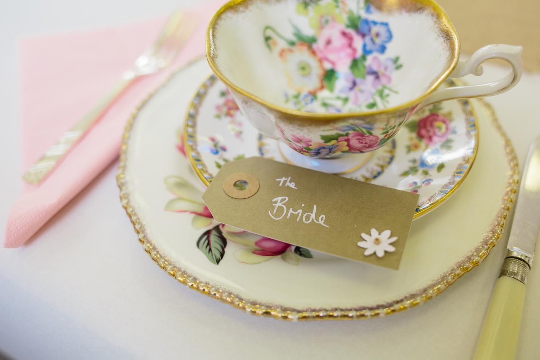 WEB | Afternoon Tea | Bristol Wedding Photography-130.jpg