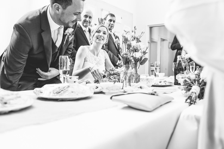 WEB | Afternoon Tea | Bristol Wedding Photography-137.jpg