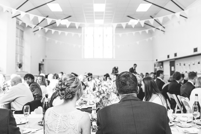WEB | Afternoon Tea | Bristol Wedding Photography-138.jpg