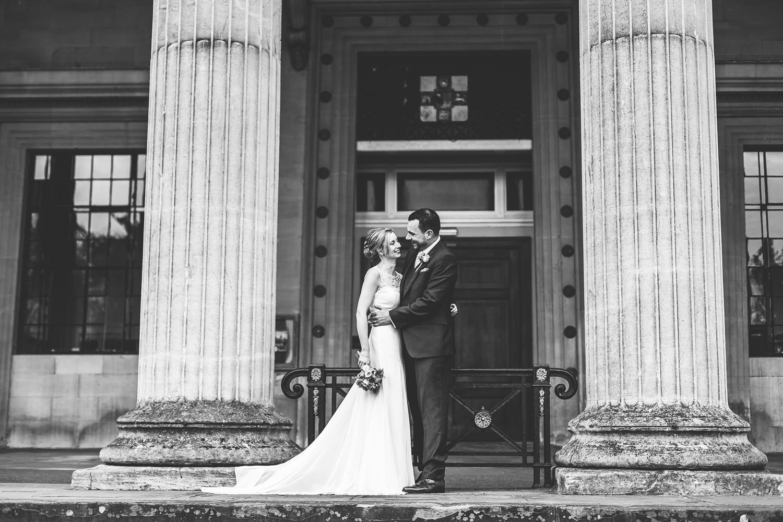 WEB | Clifton Suspension Bridge| Bristol Wedding Photography-2.jpg