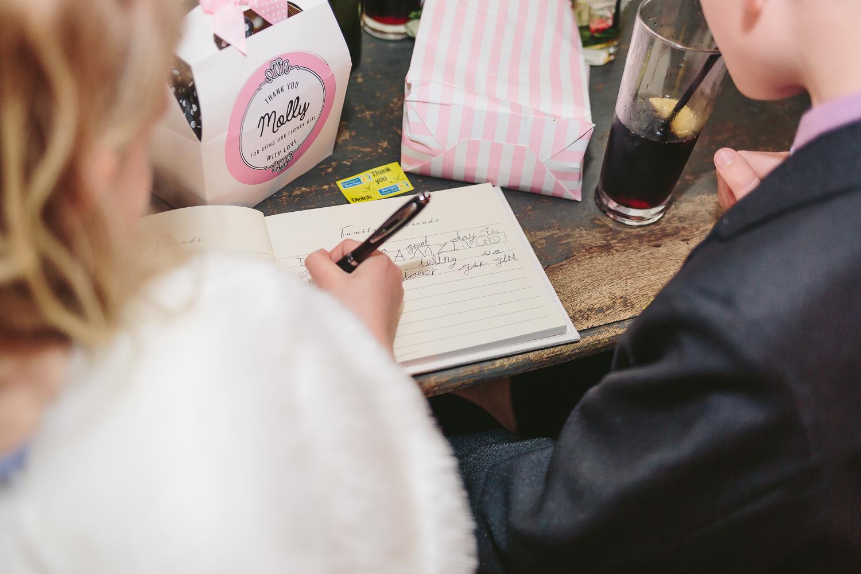 WEB | Racks Bar & Grill | Bristol Wedding Photography-32.jpg
