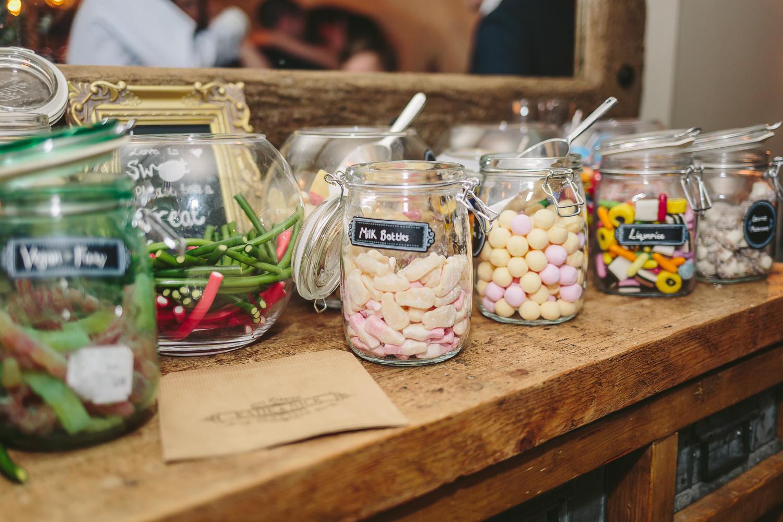 WEB | Racks Bar & Grill | Bristol Wedding Photography-72.jpg