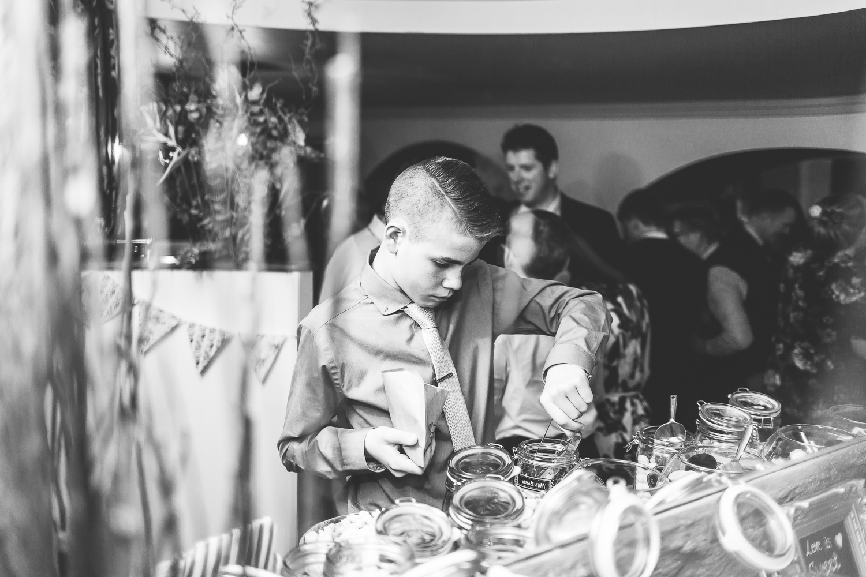 WEB | Racks Bar & Grill | Bristol Wedding Photography-78.jpg