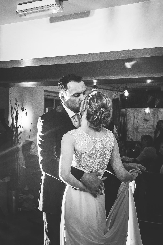 WEB | Racks Bar & Grill | Bristol Wedding Photography-114.jpg