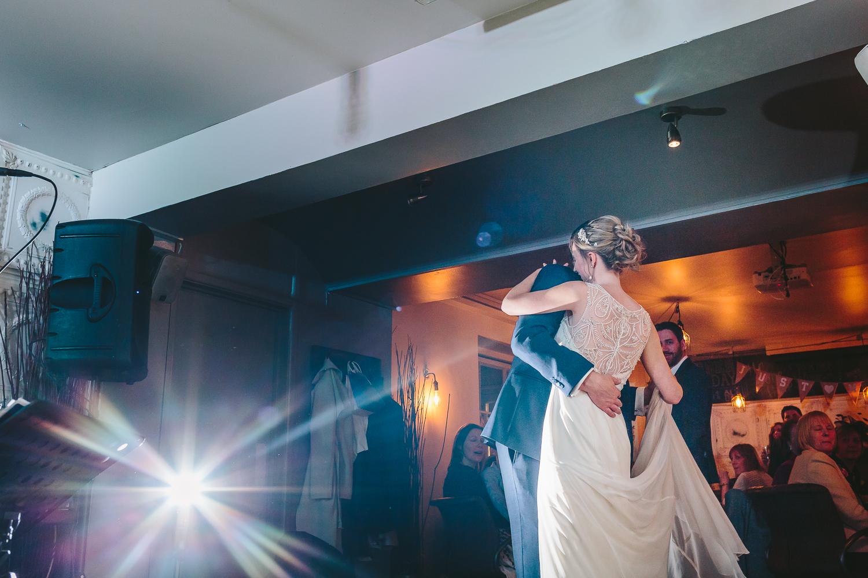 WEB | Racks Bar & Grill | Bristol Wedding Photography-119.jpg