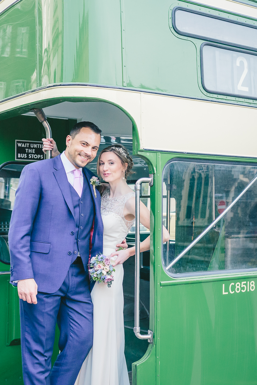 WEB | Clifton Suspension Bridge| Bristol Wedding Photography-49.jpg