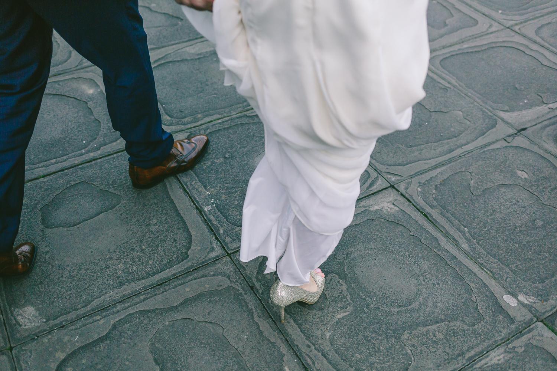 WEB | Clifton Suspension Bridge| Bristol Wedding Photography-33.jpg