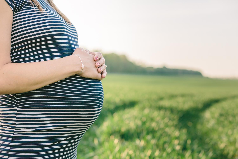 WEB Morse | Maternity-17.jpg