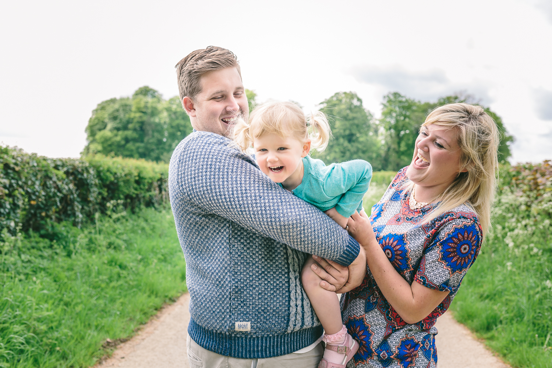 WEB Cirencester Park | Family Photography | pre-Wedding-3.jpg