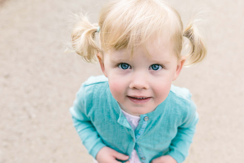 WEB Cirencester Park | Family Photography | pre-Wedding-13.jpg