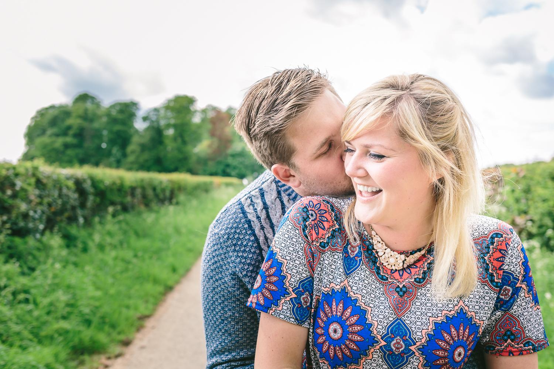 WEB Cirencester Park | Family Photography | pre-Wedding-17.jpg