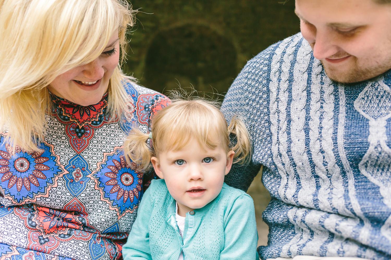 WEB Cirencester Park | Family Photography | pre-Wedding-44.jpg