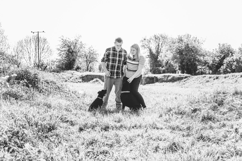 Gloucestershire Wedding Photography   Pre-Shoot-1.jpg