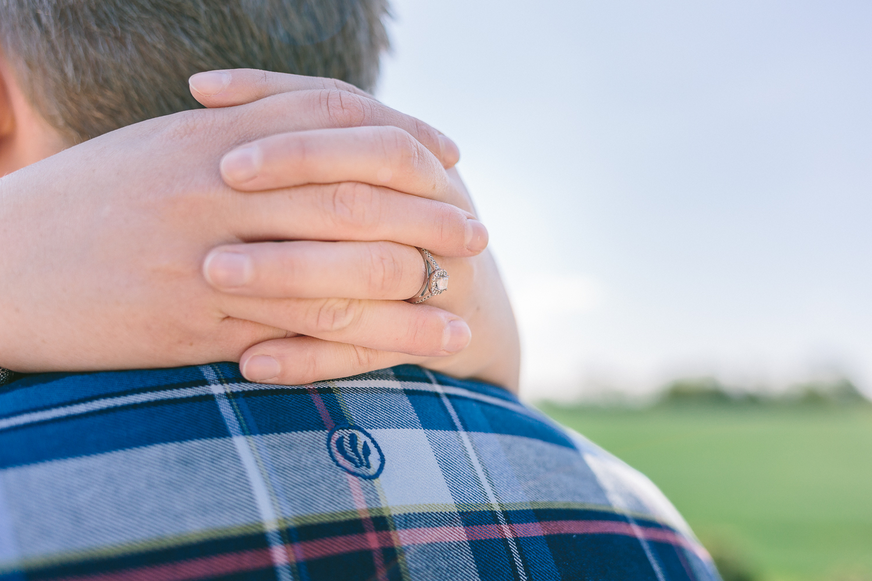 Gloucestershire Wedding Photography   Pre-Shoot-8.jpg