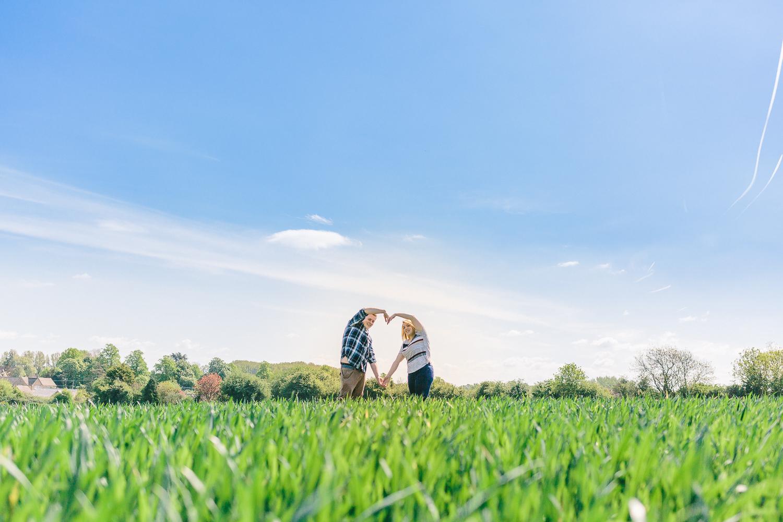 Gloucestershire Wedding Photography   Pre-Shoot-13.jpg