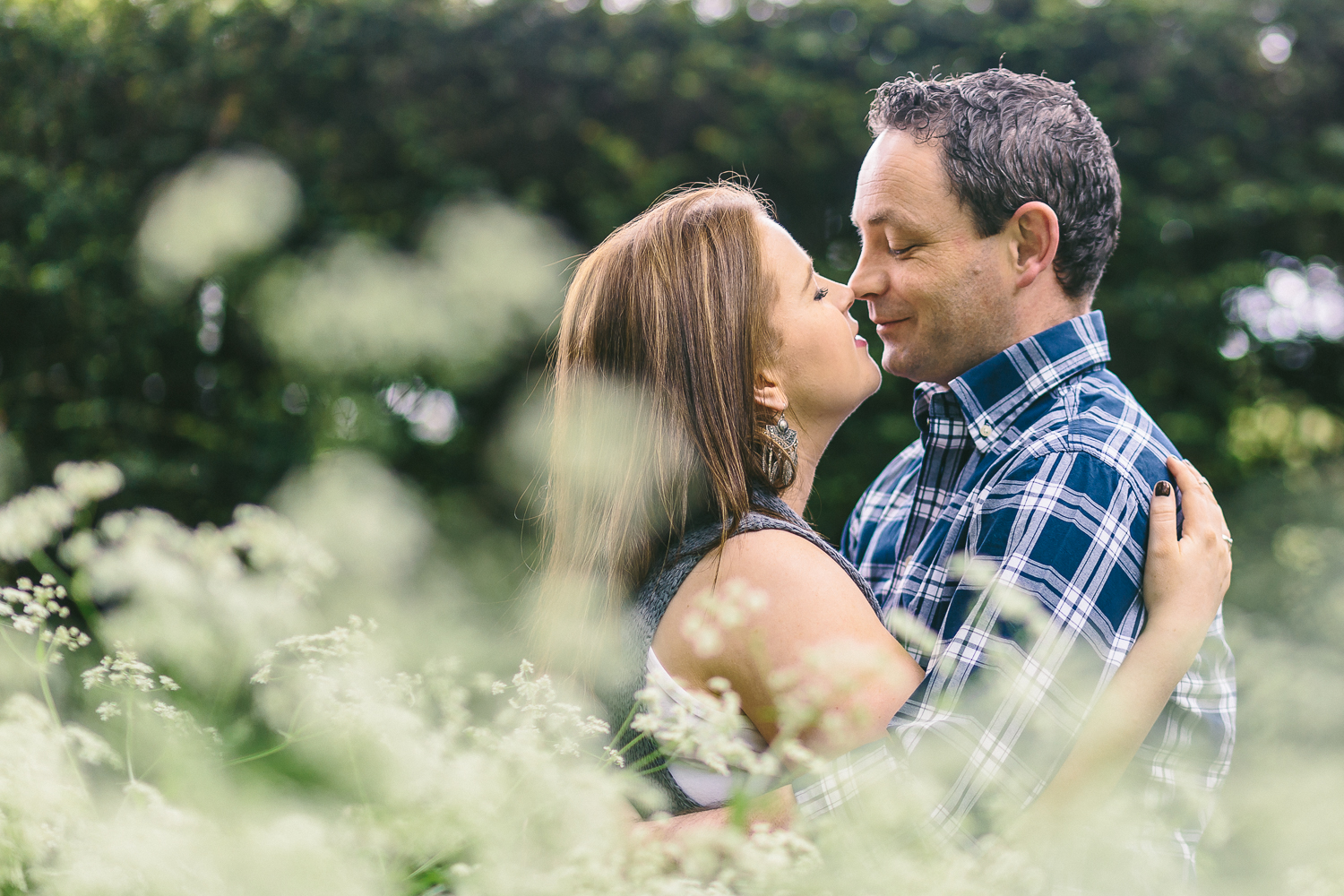 Gloucestershire Wedding Photography | Pre-Shoot-6.jpg