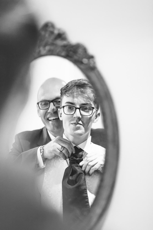 G&D | Swindon Wedding Photography-4.JPG