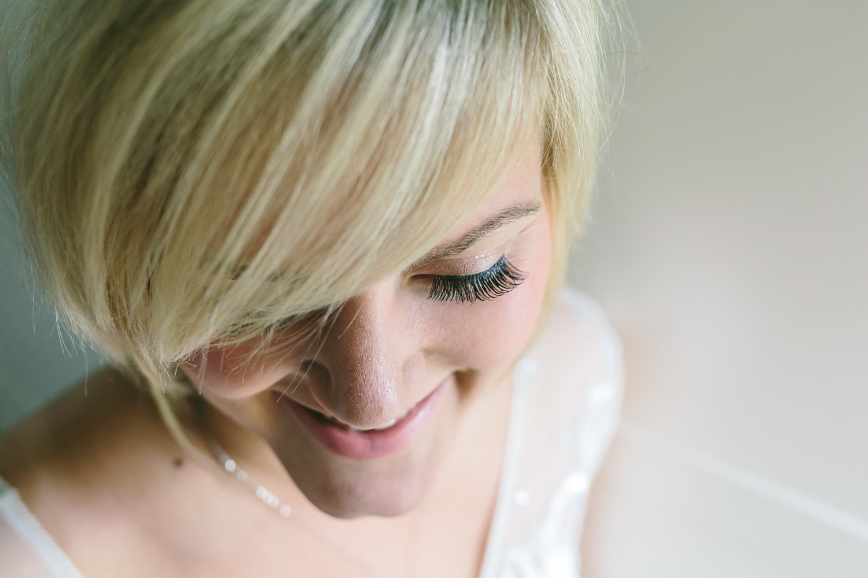 G&D | Swindon Wedding Photography-14.JPG