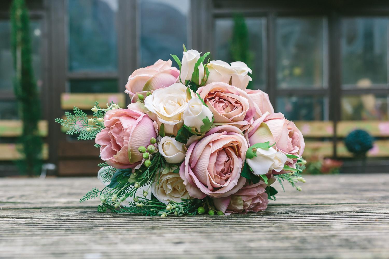 G&D | Swindon Wedding Photography-15.JPG
