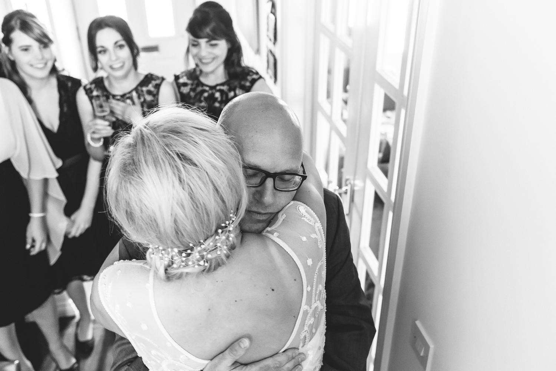 G&D | Swindon Wedding Photography-16.JPG