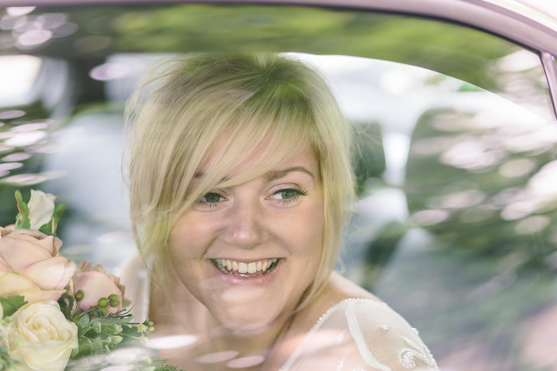 G&D | Swindon Wedding Photography-18.JPG