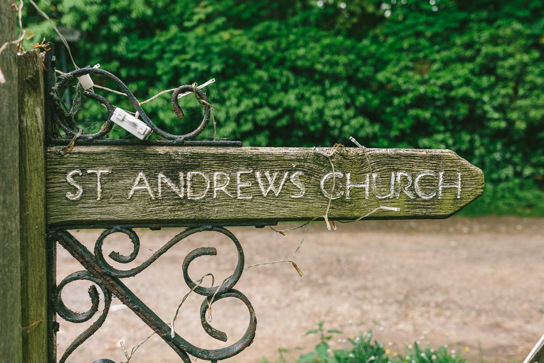 G&D | Swindon Wedding Photography-17.JPG