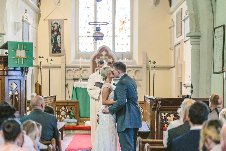 G&D | Swindon Wedding Photography-20.JPG