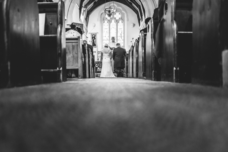 G&D | Swindon Wedding Photography-21.JPG