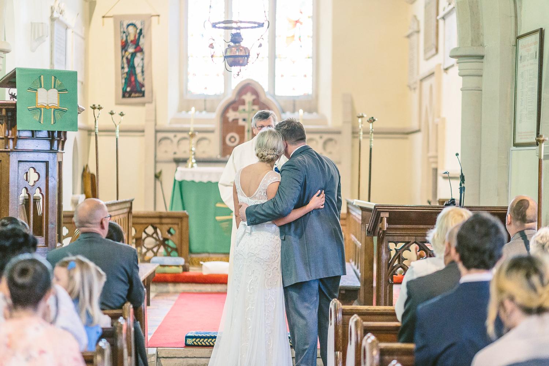 G&D | Swindon Wedding Photography-22.JPG