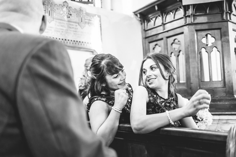G&D | Swindon Wedding Photography-23.JPG