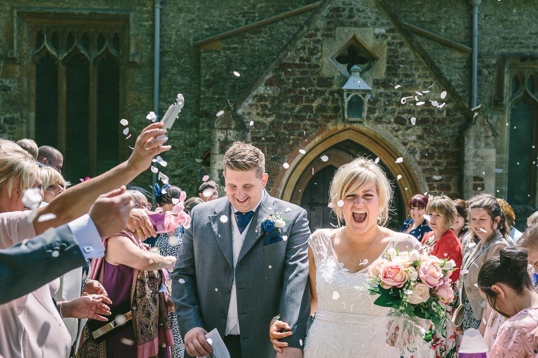 G&D | Swindon Wedding Photography-27.JPG