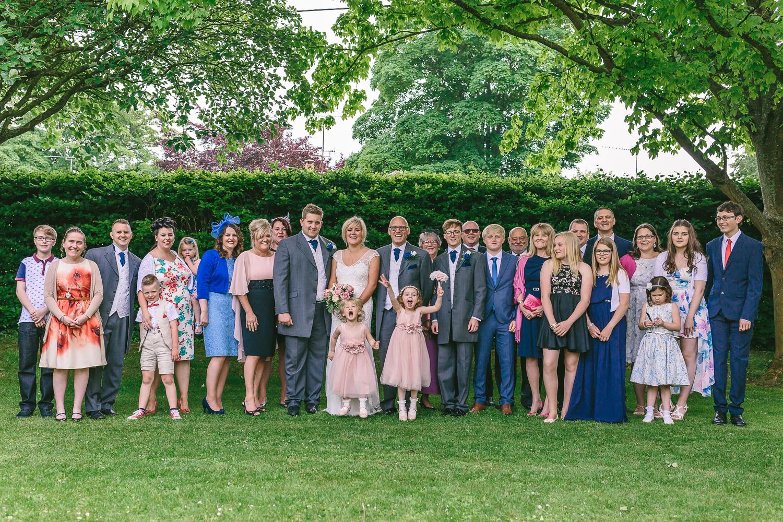 G&D | Swindon Wedding Photography-29.JPG