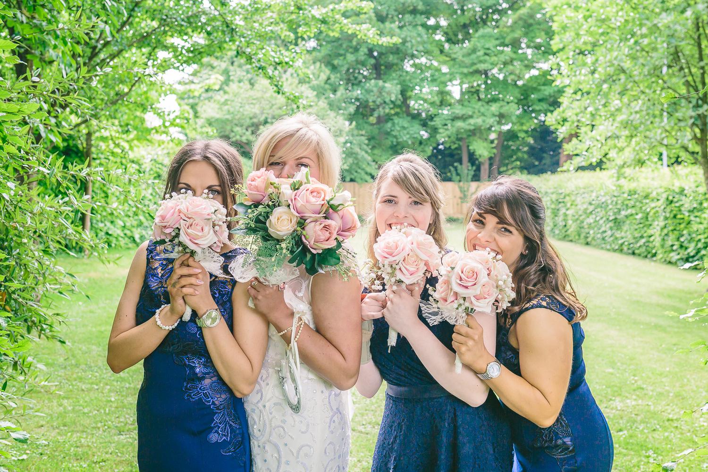 G&D | Swindon Wedding Photography-30.JPG