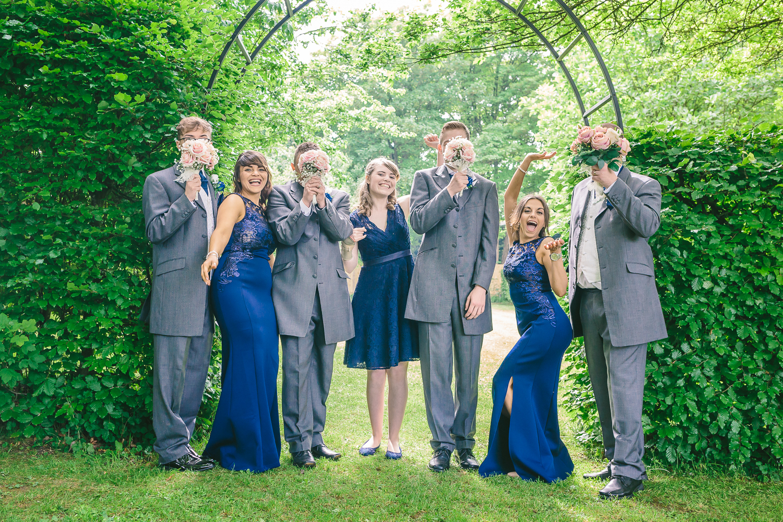 G&D | Swindon Wedding Photography-31.JPG