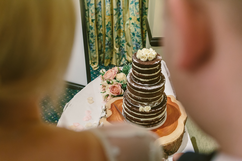 G&D | Swindon Wedding Photography-32.JPG