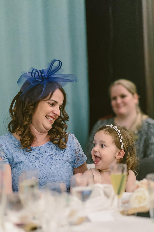 G&D | Swindon Wedding Photography-34.JPG