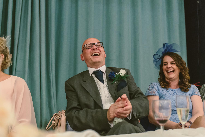 G&D | Swindon Wedding Photography-35.JPG