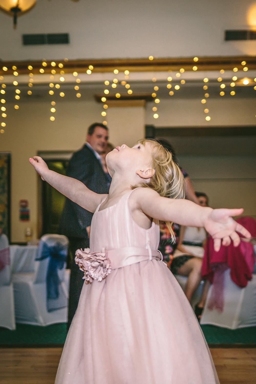 G&D | Swindon Wedding Photography-49.JPG