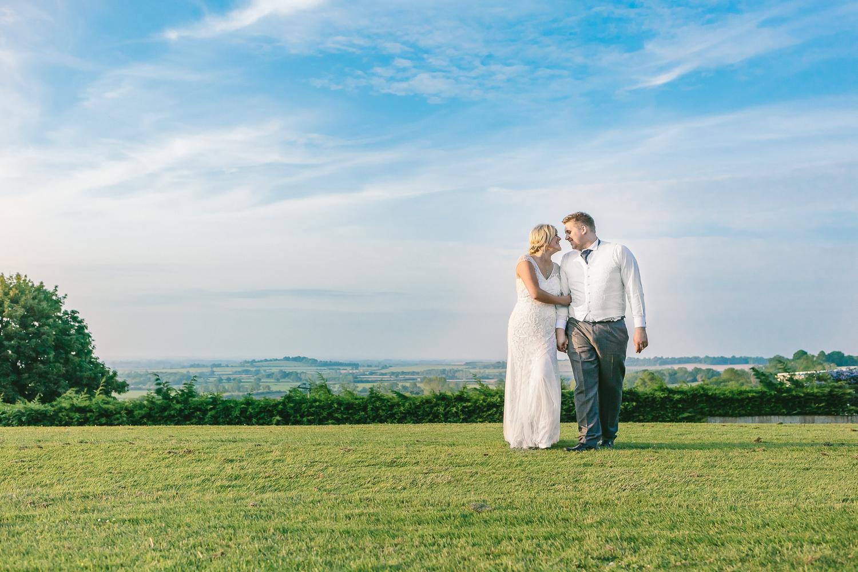 G&D | Swindon Wedding Photography-51.JPG