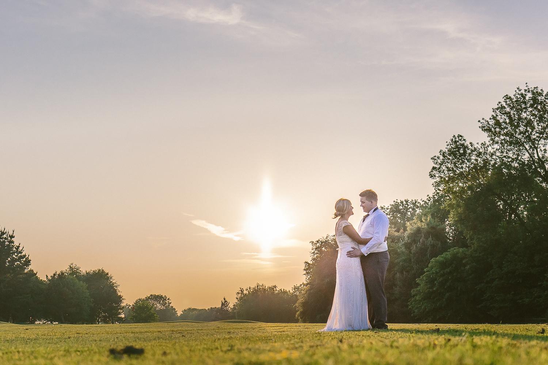 G&D | Swindon Wedding Photography-53.JPG