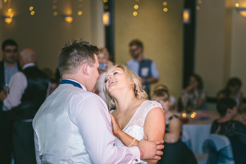 G&D | Swindon Wedding Photography-55.JPG