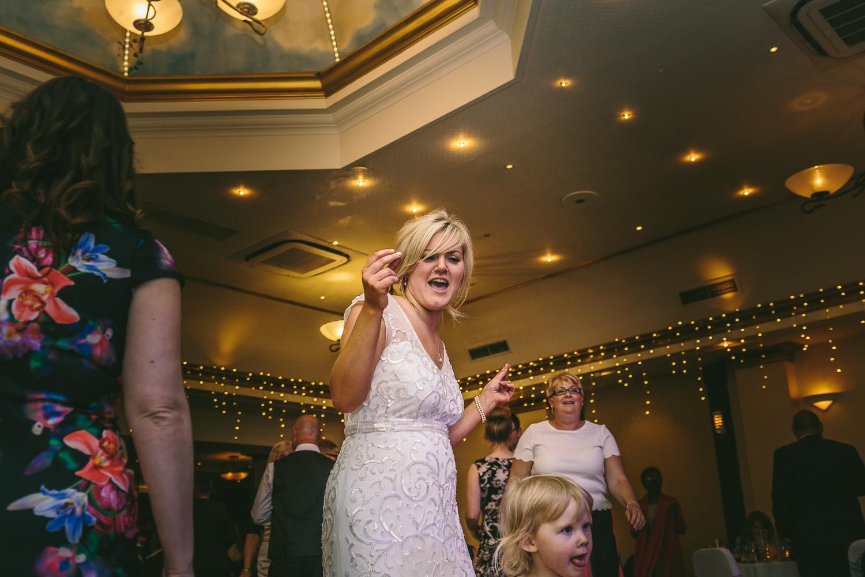 G&D | Swindon Wedding Photography-57.JPG