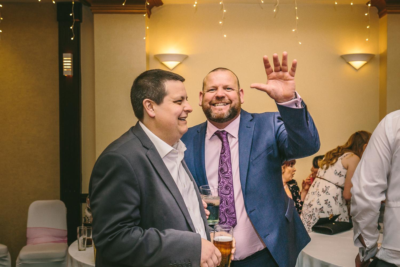 G&D | Swindon Wedding Photography-58.JPG
