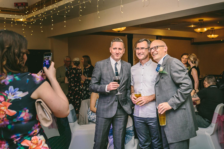 G&D | Swindon Wedding Photography-59.JPG